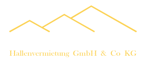 Logo Intertransit